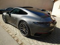 Porsche 992 911 Carrera 4S, SportDesign, Toit pano, Caméra 360°, Pack Chrono, Échappement sport... - <small></small> 134.990 € <small>TTC</small> - #4