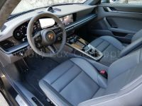 Porsche 992 911 Carrera 4S, SportDesign, Toit pano, Caméra 360°, Pack Chrono, Échappement sport... - <small></small> 134.990 € <small>TTC</small> - #5