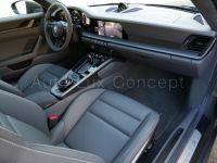 Porsche 992 911 Carrera 4S, SportDesign, Toit pano, Caméra 360°, Pack Chrono, Échappement sport... - <small></small> 134.990 € <small>TTC</small> - #6
