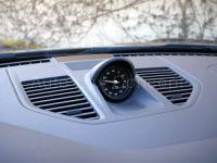 Porsche 992 911 Carrera 4S, SportDesign, Toit pano, Caméra 360°, Pack Chrono, Échappement sport... - <small></small> 134.990 € <small>TTC</small> - #18