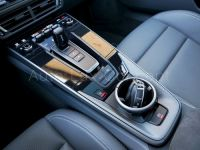 Porsche 992 911 Carrera 4S, SportDesign, Toit pano, Caméra 360°, Pack Chrono, Échappement sport... - <small></small> 134.990 € <small>TTC</small> - #20