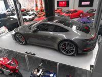 Porsche 992 911 CARRERA S 3.0 450 COUPE PDK8 Origine FRANCE - <small></small> 139.900 € <small>TTC</small> - #2