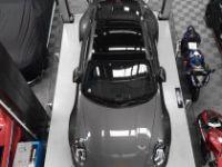 Porsche 992 911 CARRERA S 3.0 450 COUPE PDK8 Origine FRANCE - <small></small> 139.900 € <small>TTC</small> - #5