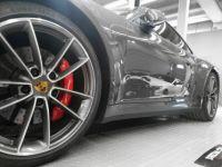 Porsche 992 911 CARRERA S 3.0 450 COUPE PDK8 Origine FRANCE - <small></small> 139.900 € <small>TTC</small> - #12