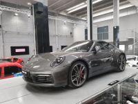 Porsche 992 911 CARRERA S 3.0 450 COUPE PDK8 Origine FRANCE - <small></small> 139.900 € <small>TTC</small> - #18