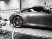 Porsche 992 911 CARRERA S 3.0 450 COUPE PDK8 Origine FRANCE - <small></small> 139.900 € <small>TTC</small> - #17