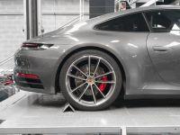 Porsche 992 911 CARRERA S 3.0 450 COUPE PDK8 Origine FRANCE - <small></small> 139.900 € <small>TTC</small> - #13