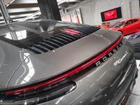 Porsche 992 911 CARRERA S 3.0 450 COUPE PDK8 Origine FRANCE - <small></small> 139.900 € <small>TTC</small> - #16