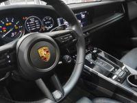 Porsche 992 911 CARRERA S 3.0 450 COUPE PDK8 Origine FRANCE - <small></small> 139.900 € <small>TTC</small> - #10
