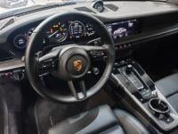 Porsche 992 911 CARRERA S 3.0 450 COUPE PDK8 Origine FRANCE - <small></small> 139.900 € <small>TTC</small> - #8