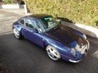 Porsche 993  2 S Occasion