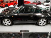 Porsche 993 993 CARRERA 4 - <small></small> 69.900 € <small>TTC</small> - #2