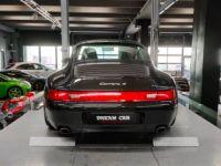 Porsche 993 993 CARRERA 4 - <small></small> 69.900 € <small>TTC</small> - #3