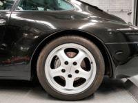 Porsche 993 993 CARRERA 4 - <small></small> 69.900 € <small>TTC</small> - #5