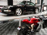 Porsche 993 993 CARRERA 4 - <small></small> 69.900 € <small>TTC</small> - #7