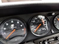 Porsche 993 993 CARRERA 4 - <small></small> 69.900 € <small>TTC</small> - #12