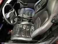 Porsche 993 PORSCHE 993 CARRERA 4S X51 3.8 300 CH - <small></small> 112.000 € <small>TTC</small> - #11