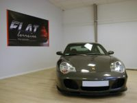 Porsche 996 Turbo - <small></small> 52.900 € <small>TTC</small> - #3