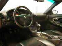 Porsche 996 Turbo - <small></small> 52.900 € <small>TTC</small> - #4