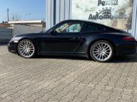 Porsche 997 4S - <small></small> 49.990 € <small>TTC</small> - #2