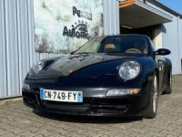 Porsche 997 4S - <small></small> 49.990 € <small>TTC</small> - #3