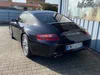 Porsche 997 4S - <small></small> 49.990 € <small>TTC</small> - #4
