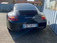 Porsche 997 4S - <small></small> 49.990 € <small>TTC</small> - #5