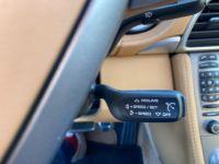 Porsche 997 4S - <small></small> 49.990 € <small>TTC</small> - #15