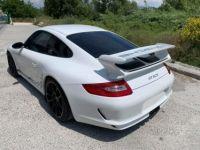 Porsche 997 911 GT3 CLUBSPORT 3.6 415 - <small></small> 87.900 € <small>TTC</small> - #3