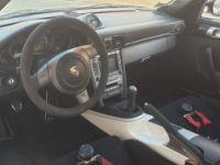 Porsche 997 911 GT3 CLUBSPORT 3.6 415 - <small></small> 87.900 € <small>TTC</small> - #10