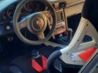 Porsche 997 911 GT3 CLUBSPORT 3.6 415 - <small></small> 87.900 € <small>TTC</small> - #9