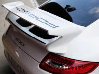 Porsche 997 911 GT3 CLUBSPORT 3.6 415 - <small></small> 87.900 € <small>TTC</small> - #18