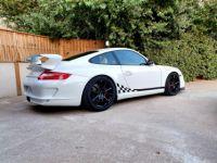 Porsche 997 911 GT3 CLUBSPORT 3.6 415 - <small></small> 87.900 € <small>TTC</small> - #22