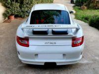 Porsche 997 911 GT3 CLUBSPORT 3.6 415 - <small></small> 87.900 € <small>TTC</small> - #5