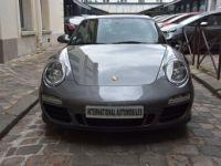 Porsche 997 Carrera 4 GTS Boite Mécanique - <small></small> 100.000 € <small>TTC</small> - #2