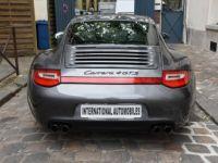 Porsche 997 Carrera 4 GTS Boite Mécanique - <small></small> 100.000 € <small>TTC</small> - #5