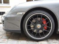 Porsche 997 Carrera 4 GTS Boite Mécanique - <small></small> 100.000 € <small>TTC</small> - #7