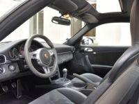 Porsche 997 Carrera 4 GTS Boite Mécanique - <small></small> 100.000 € <small>TTC</small> - #10
