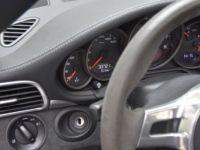Porsche 997 Carrera 4 GTS Boite Mécanique - <small></small> 100.000 € <small>TTC</small> - #12