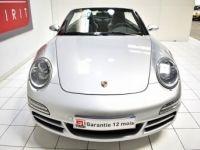 Porsche 997 Carrera 4S + Hard top - <small></small> 55.900 € <small>TTC</small> - #5