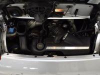Porsche 997 Carrera 4S + Hard top - <small></small> 55.900 € <small>TTC</small> - #10