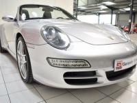 Porsche 997 Carrera 4S + Hard top - <small></small> 55.900 € <small>TTC</small> - #11