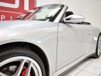 Porsche 997 Carrera 4S + Hard top - <small></small> 55.900 € <small>TTC</small> - #14