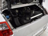 Porsche 997 Carrera 4S + Hard top - <small></small> 55.900 € <small>TTC</small> - #18
