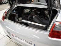 Porsche 997 Carrera 4S + Hard top - <small></small> 55.900 € <small>TTC</small> - #19