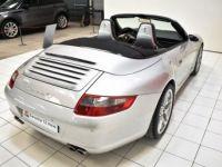 Porsche 997 Carrera 4S + Hard top - <small></small> 55.900 € <small>TTC</small> - #20