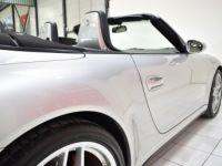 Porsche 997 Carrera 4S + Hard top - <small></small> 55.900 € <small>TTC</small> - #21
