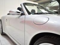 Porsche 997 Carrera 4S + Hard top - <small></small> 55.900 € <small>TTC</small> - #22