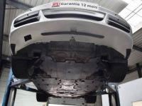 Porsche 997 Carrera 4S + Hard top - <small></small> 55.900 € <small>TTC</small> - #46