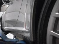 Porsche 997 Carrera 4S + Hard top - <small></small> 55.900 € <small>TTC</small> - #48
